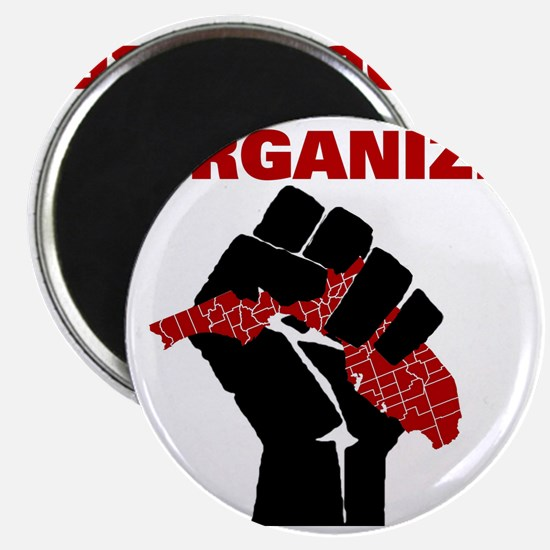 cporganize Magnet
