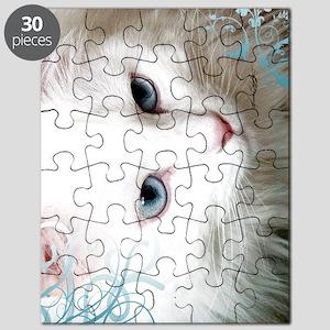 Bonner_Kitten_vertical Puzzle