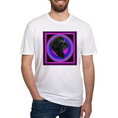 Newfoundland Profile Shirt