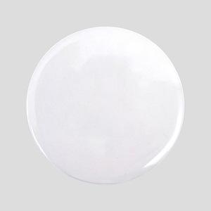 "DEM-SOC-White 3.5"" Button"