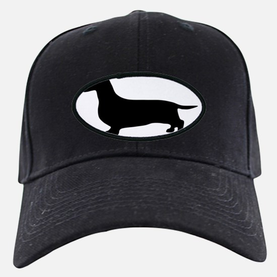 Doxie Baseball Hat