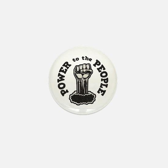 power-people-LTT Mini Button