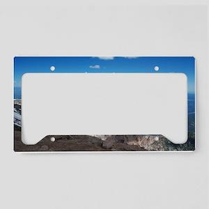DSC_0594 License Plate Holder