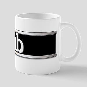 Cub Mug
