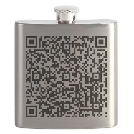 language_of_the_future Flask