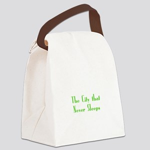 NewYork_10x10_apparel_USA_The Cit Canvas Lunch Bag