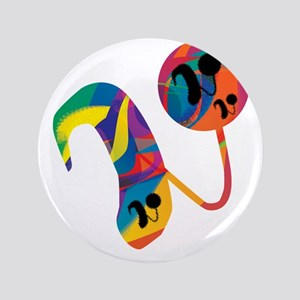 "CIabstract 3.5"" Button"