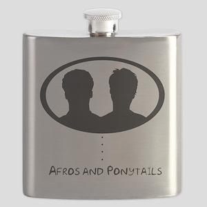 APbmwm1zip Flask