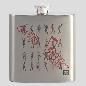 FF03 Flask