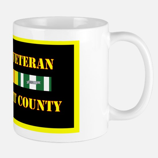 uss-summit-county-vietnam-veteran-lp Mug