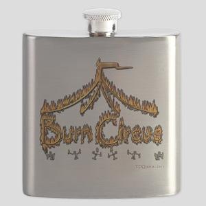 BCShirt1 Flask