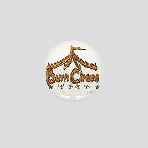 BCShirt1 Mini Button