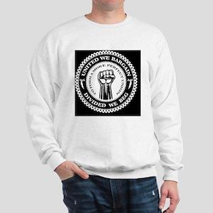 bargain-beg-CRD Sweatshirt