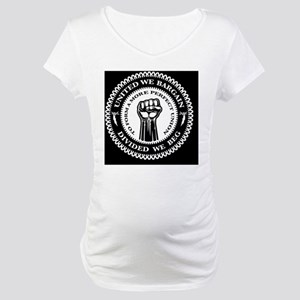 bargain-beg-BUT Maternity T-Shirt