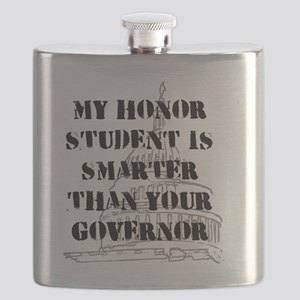 HONOR Flask
