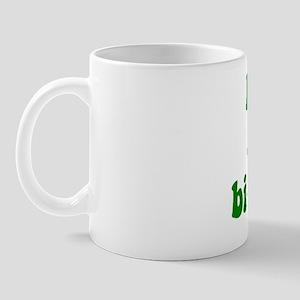 novbifurious Mug
