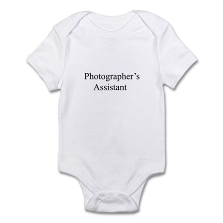 CafePress le Bebe-The Baby-French Body Suit Baby Bodysuit