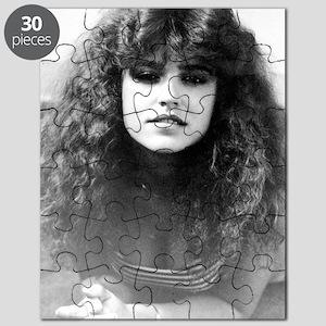 lori7009 Puzzle