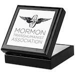 Transfigurism Keepsake Box