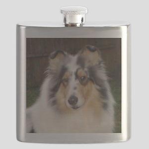 Misty10 (2) Flask