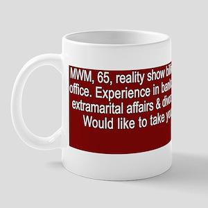 Trump_Personal_Ad_2012 Mug