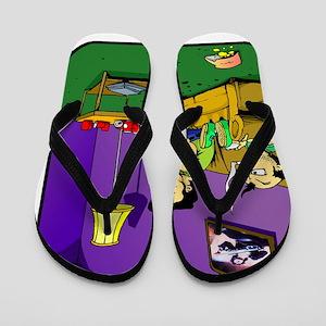 04 Flip Flops