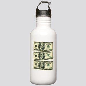 459_H_F_iPadCase Stainless Water Bottle 1.0L