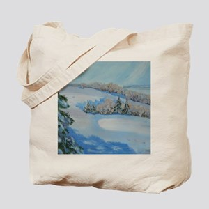 A-perfect-day Tote Bag