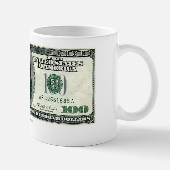 495_H_F_LicensePlate Mug
