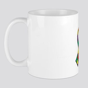Autism-Proud-Dad-blk Mug