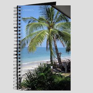 459_ipad_Thailand_Beach Journal