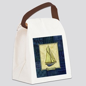 IMAGE15A Canvas Lunch Bag