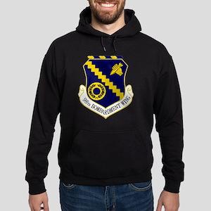 98th Bomb Wing Hoodie (dark)