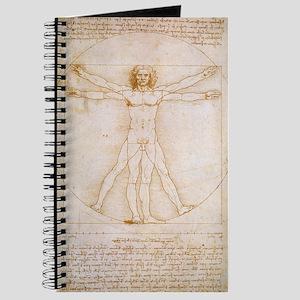 160 Journal