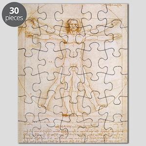 160 Puzzle