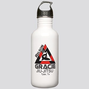 t-shirtlogoColorVector Stainless Water Bottle 1.0L