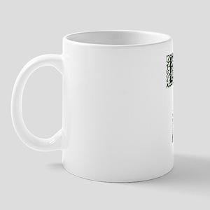 ESH2T-shirt Mug
