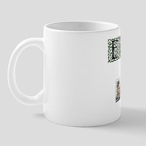 ESH2T-shirt12x12 Mug