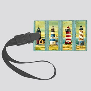 IMAGE14DONE-PICTURE Large Luggage Tag