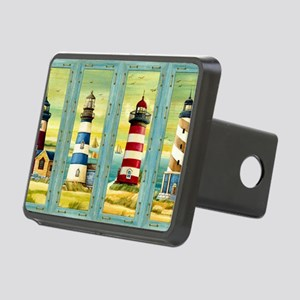 IMAGE14DONE-PICTURE Rectangular Hitch Cover