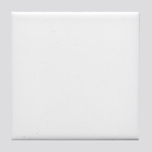 Six Feet Under names-white Tile Coaster