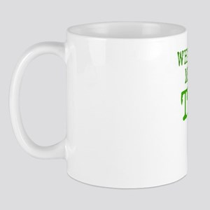 irs_theirs Mug
