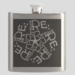 RePurpose_01 Flask