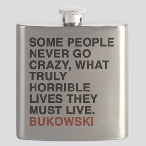 bukowski6 Flask