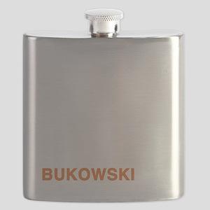 bukowski6_w Flask
