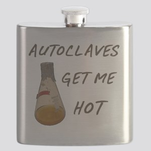 for shirt Flask