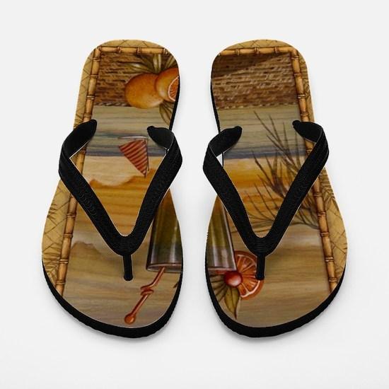 Image33 Flip Flops