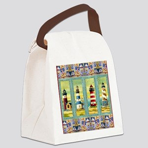 IMAGE14DONE-PILLOW Canvas Lunch Bag