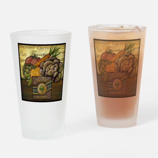 Image19 Drinking Glass