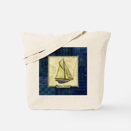 IMAGE15A Tote Bag